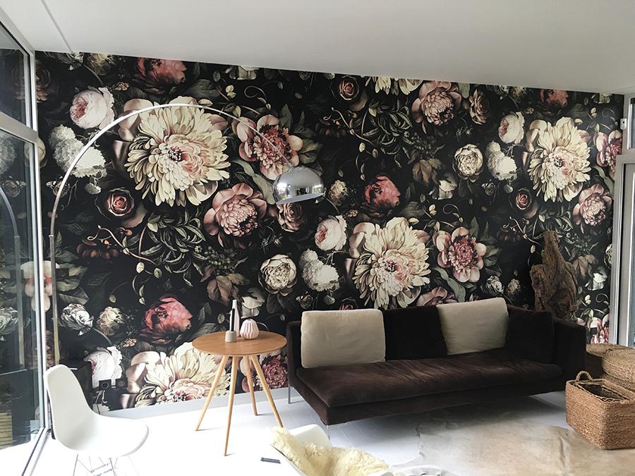 particulier croix b ton cir peintures papiers peints ferrantelli. Black Bedroom Furniture Sets. Home Design Ideas